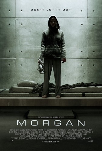Morgan (2016)dvdplanetstorepk