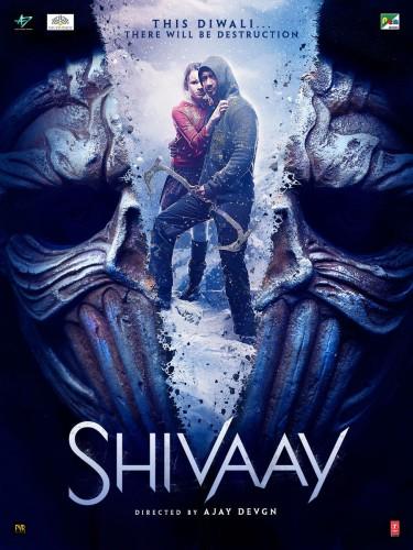 Shivaay Full Movie In Hindi Hd Download