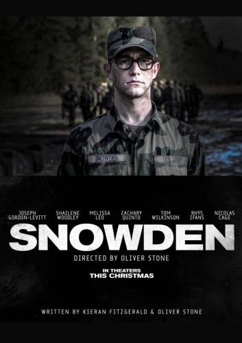 Snowden (2016)dvdplanetstorepk