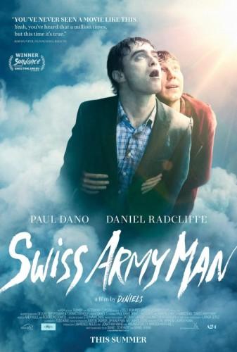 Swiss Army Man (2016)dvdplanetstorepk