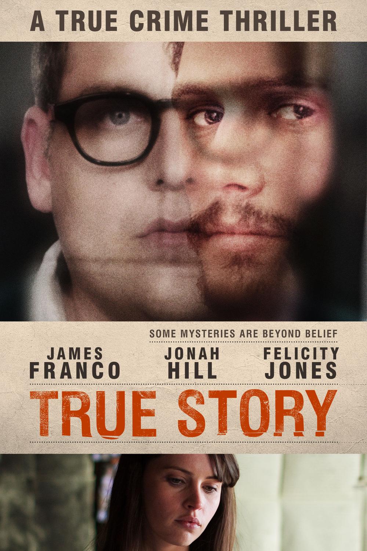 True Story (2015)dvdplanetstorepk