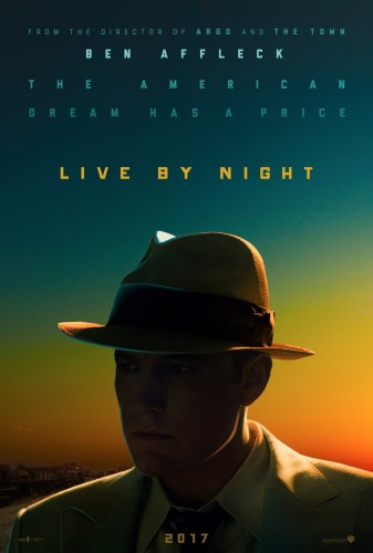 Live by Night (2016)dvdplanetstorepk