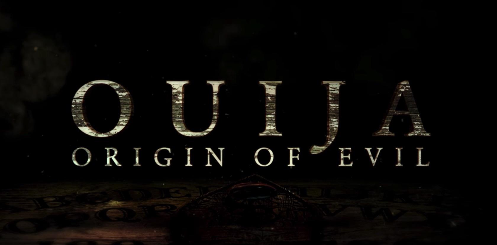 Ouija Origin of Evil (2016)dvdplanetstorepk