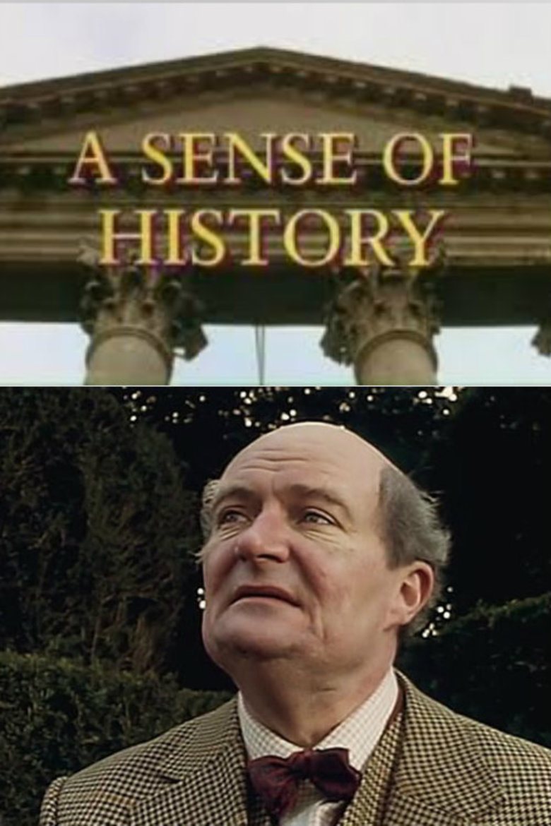 sense of history Written during the period of his emigration to the united states, during and just after world war ii, the originality of karl löwith's book meaning in history lies in its resolute critique of all.