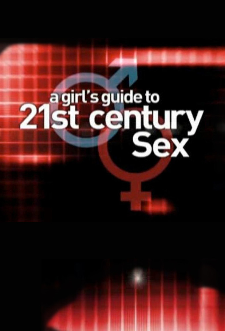 Girls guide to 21st century sex pic 11