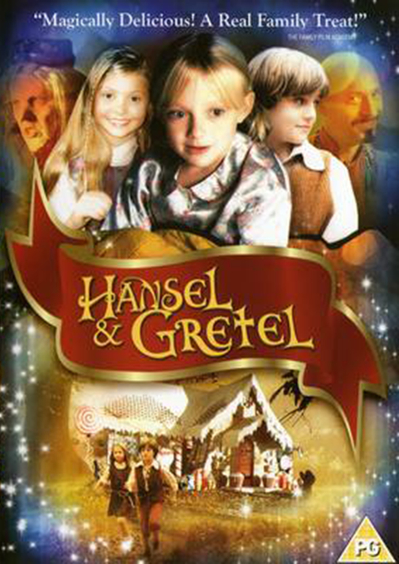 Hansel and gretel witch hunters full movie free.
