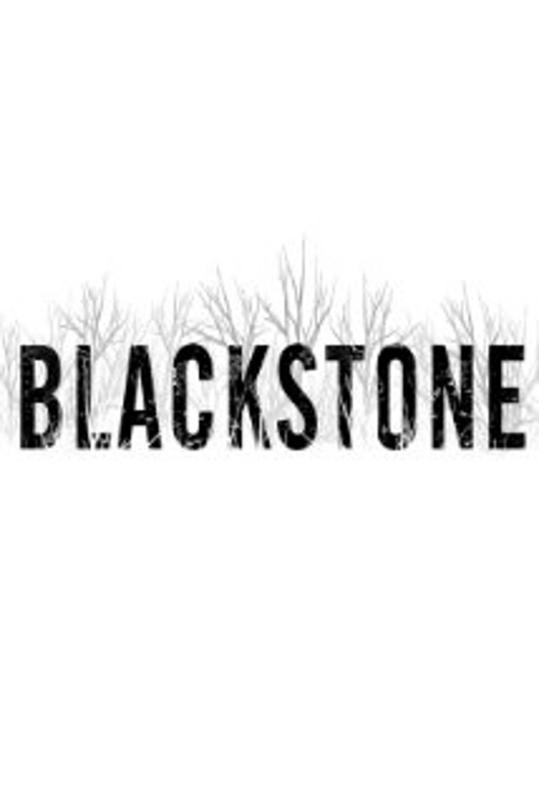 Blackstone Dvd Planet Store See more ideas about eric schweig, eric, native american actors. blackstone