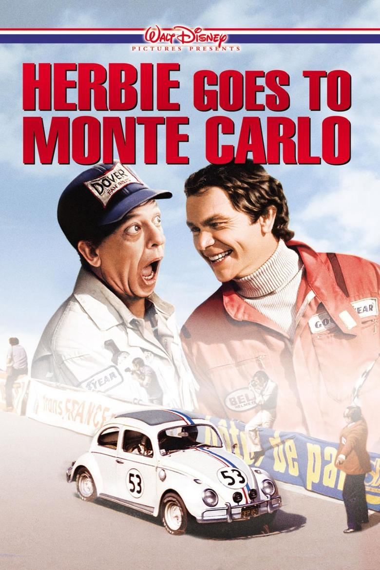 monte carlo full movie free download