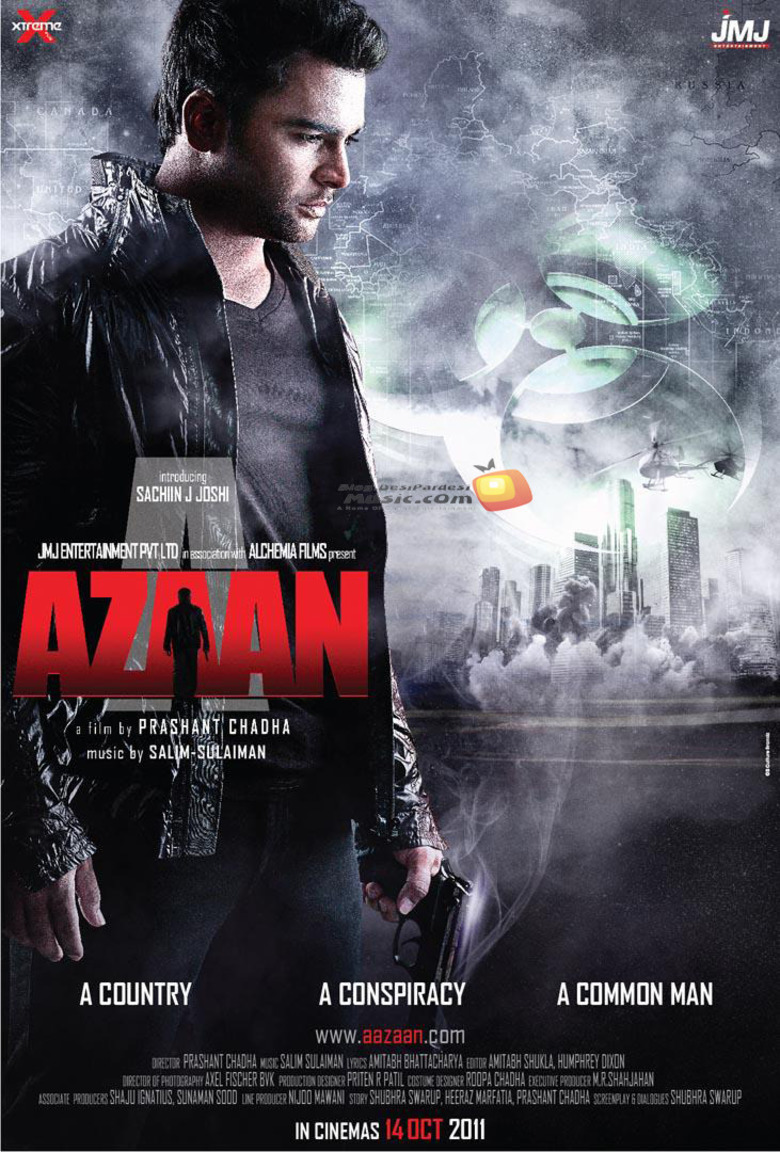 unknown full movie in hindi watch online