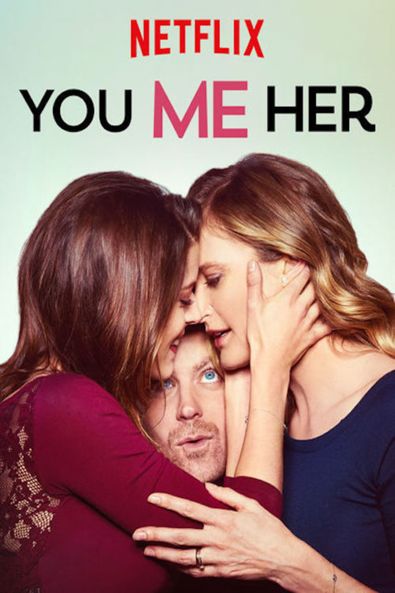 You Me Her Serien Stream