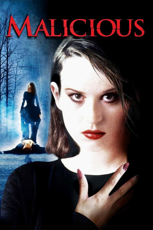 malicious 1995 movie