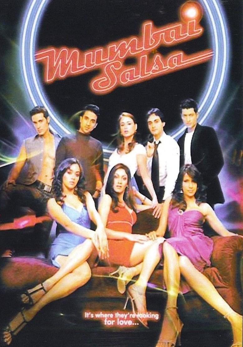 Mumbai salsa 2 hd mp4 movie free download stanolbadu: inspired.