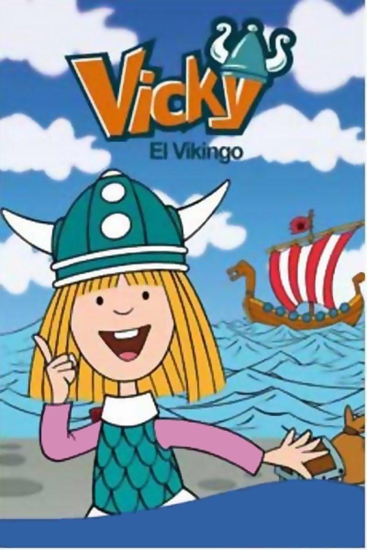 Viki el vikingo online dating