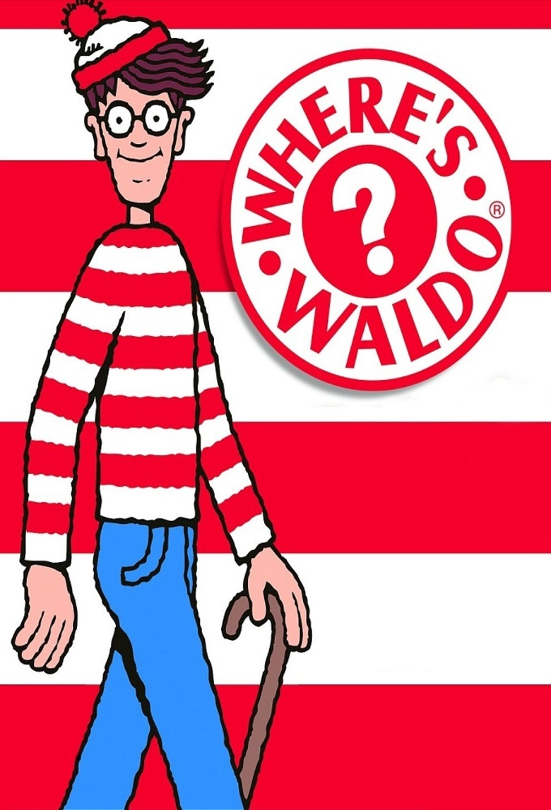 where s wally the animated series dvd planet store