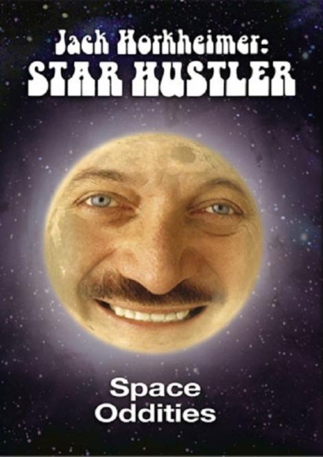 Sky hustler jack horkheimer