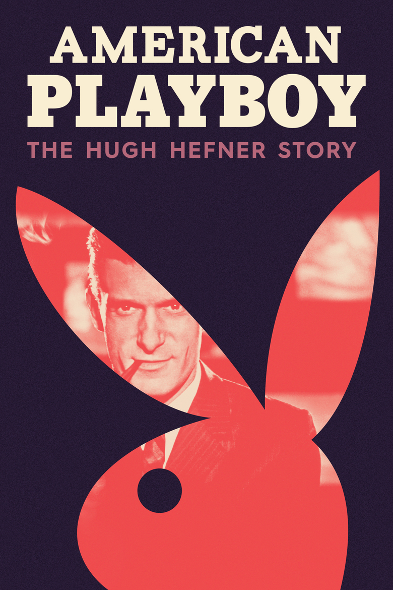 American Playboy The Hugh Hefner Story Wiki american playboy: the hugh hefner story
