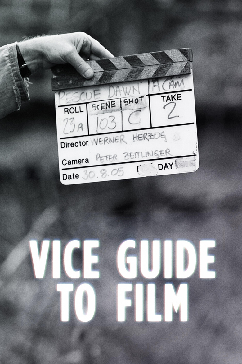 vice guide till dating