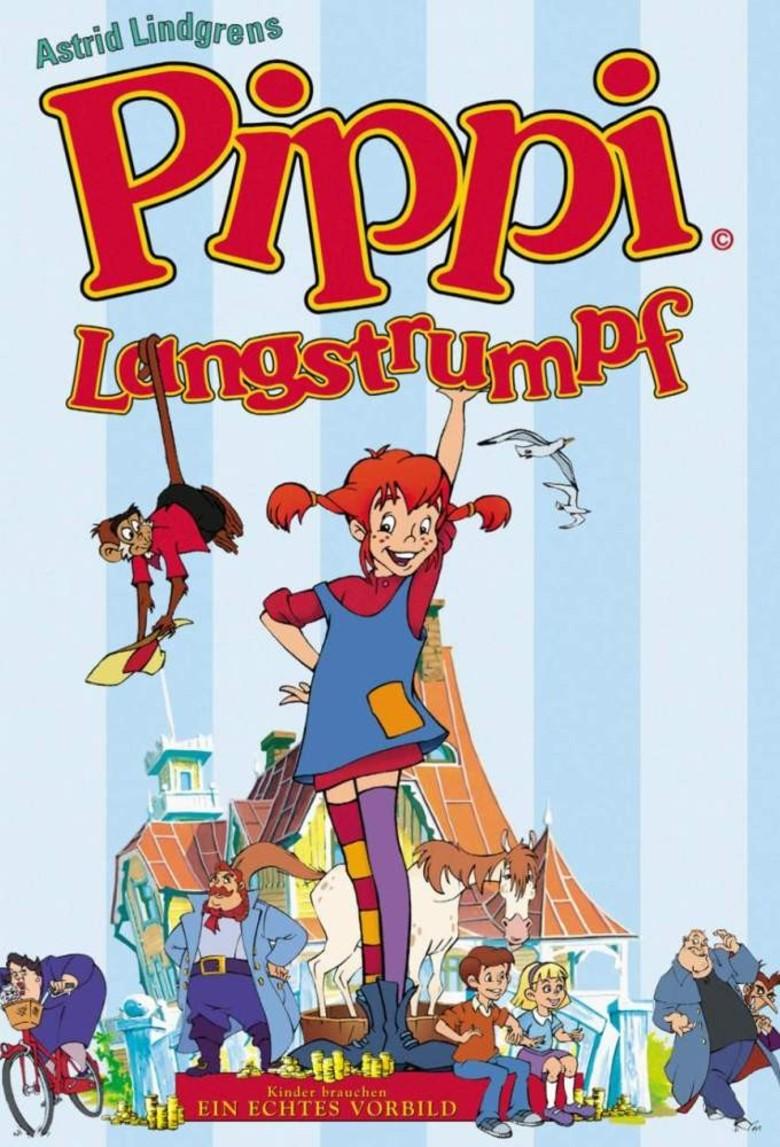 pippi longstocking dvd planet store