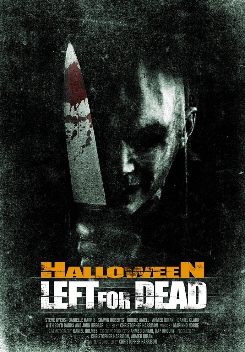 left for dead (2007) - dvd planet store