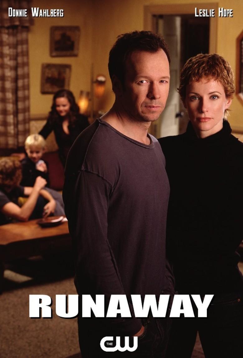 Αποτέλεσμα εικόνας για runaway cw