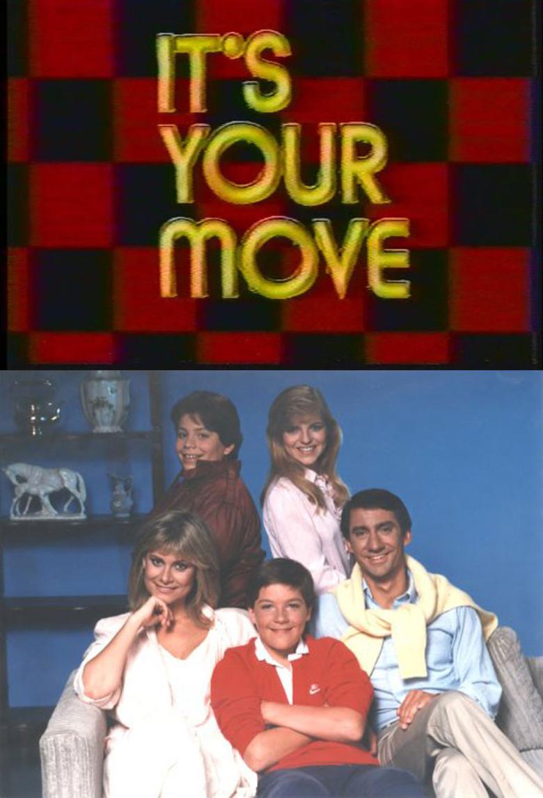 Caren Kaye Photos it's your move