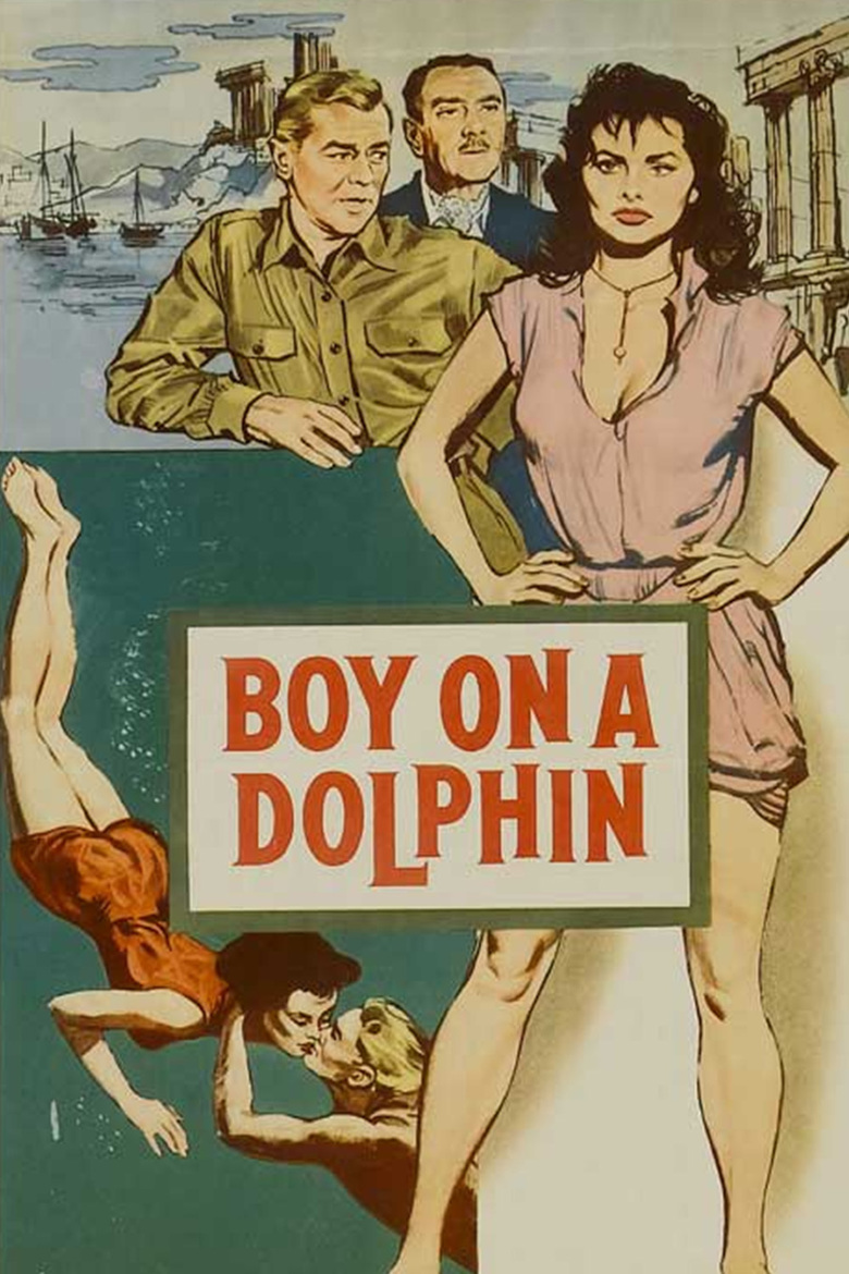 the boy on a dolphin Here you will find list of the boy and the dolphin free ebooks online for read and download view and read the boy and the dolphin pdf ebook free online before you decide to download by clicking read and download button.