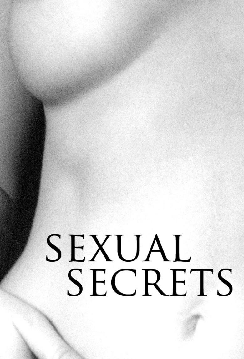 Home · Shop · Documentary; Sexual Secrets. wH27haNXP73HiiKyoyVCIrvoAA3.jpg