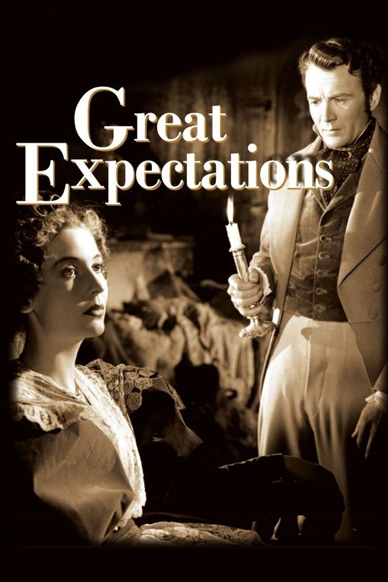 plan realism in great expectations This is a one-page overview of naturalism in literature  realism and naturalism are often linked due to their emphasis on  study guide for great expectations.