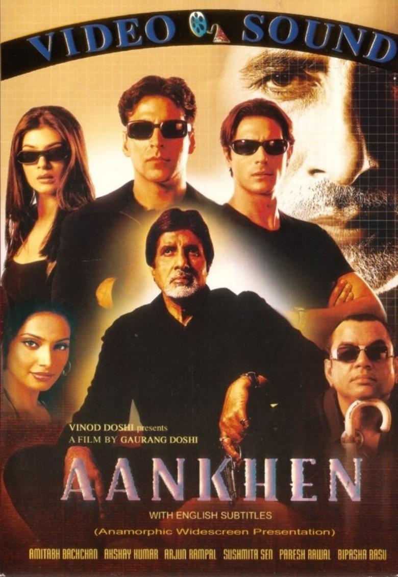 aankhen 2002 full hd movie download