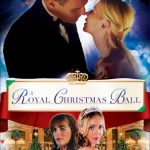 Runaway Christmas Bride.A Royal Christmas Ball 2017