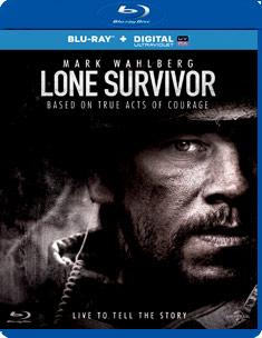 Lone Survivor (Original)