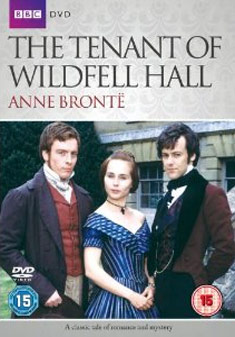 The Tenant Of Wildfell Hall Original