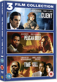 a time to kill full movie free