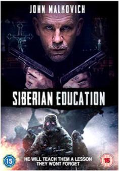 siberian movie