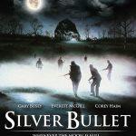 DVD Template 30.10.03