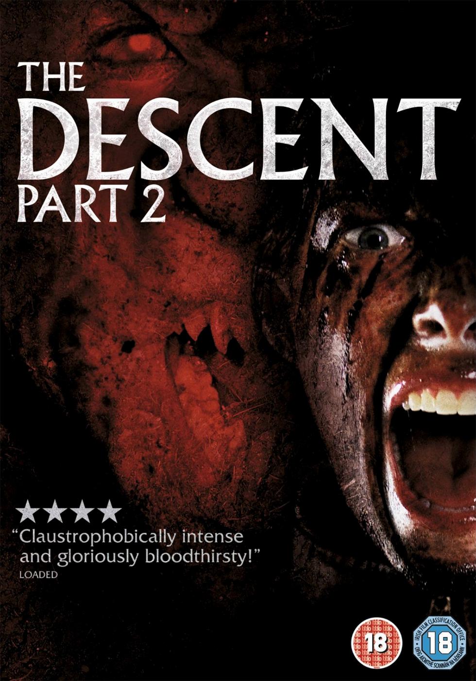 descent 2 full movie free