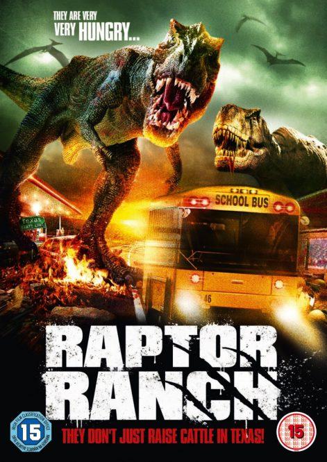 Jurassic World hd izle, Jurassic World tek part izle ...
