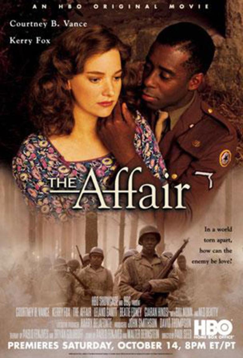 The Affair 1995