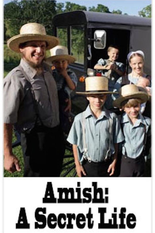 Amish A Secret Life Nederlands.Amish A Secret Life 2012 Dvd Planet Store