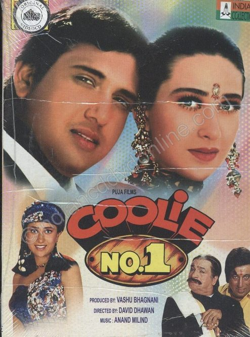 Coolie No 1 5 Movie Free Full Version Download