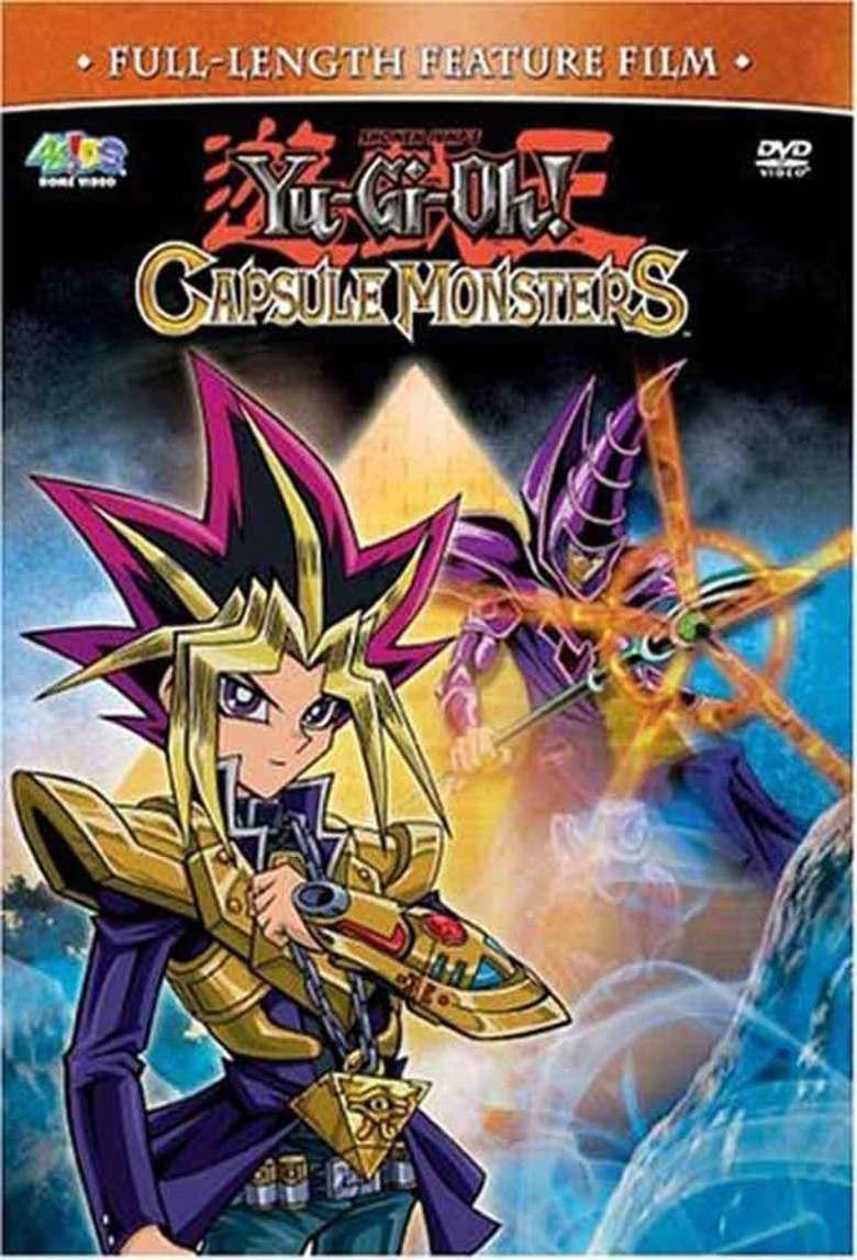 yu-gi-oh duel monsters international 2