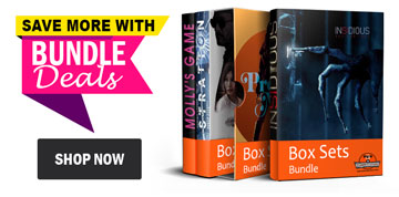 Save Big on Bundle deals and offers on DVD Planet Store Pakistan