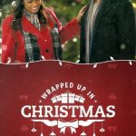 Runaway Christmas Bride.Runaway Christmas Bride 2017 Dvd Planet Store