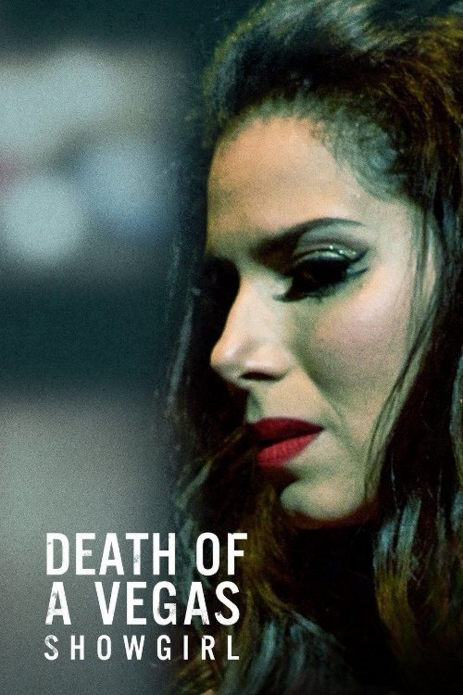 Altair Jarabo Wikipedia death of a vegas showgirl (2016)