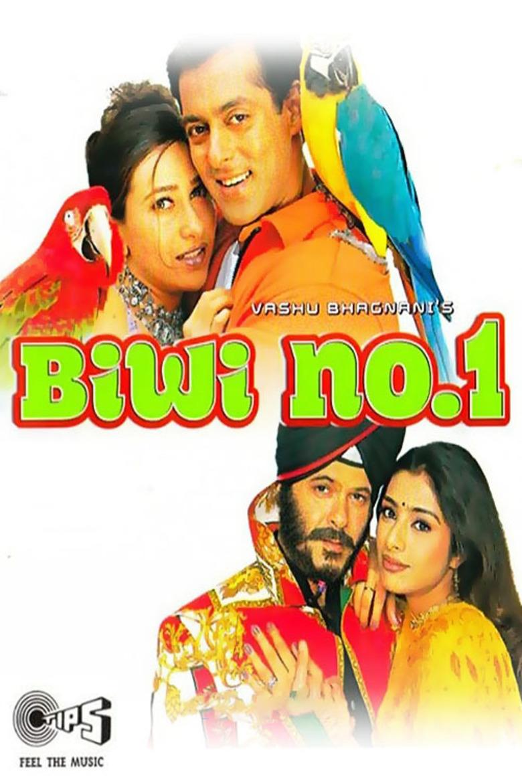 Biwi. Com Hindi Movie Download Hd