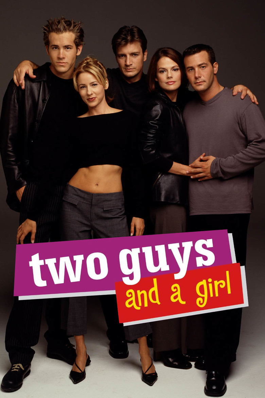 Two Guys And A Girl Jflddn8xaoiv2sz0aviir7bsvbl Jpg