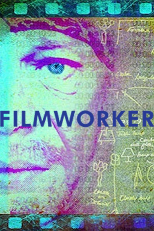 Resultado de imagen de filmworker documentary