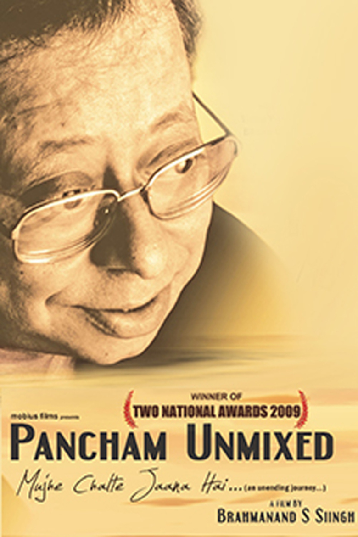 pancham unmixed