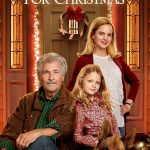 A Firehouse Christmas.A Firehouse Christmas 2016 Dvd Planet Store
