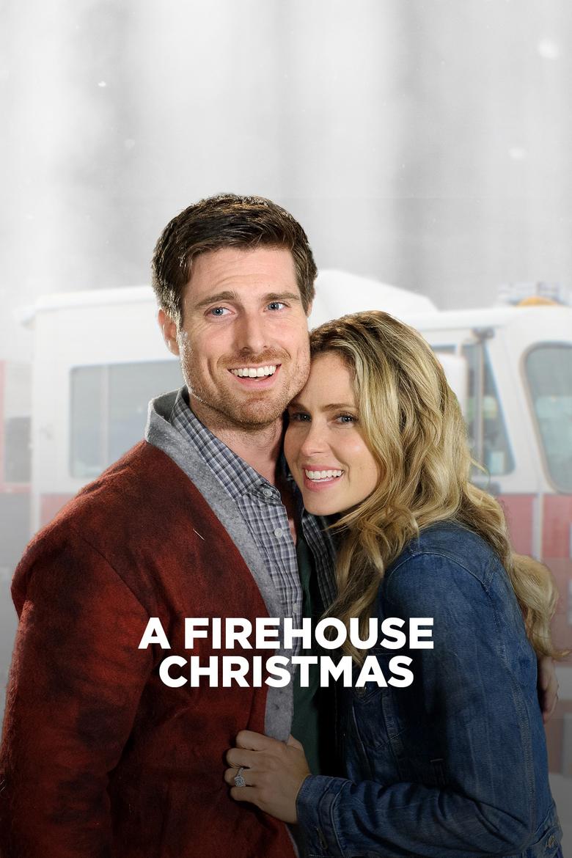 A Firehouse Christmas.A Firehouse Christmas 2016